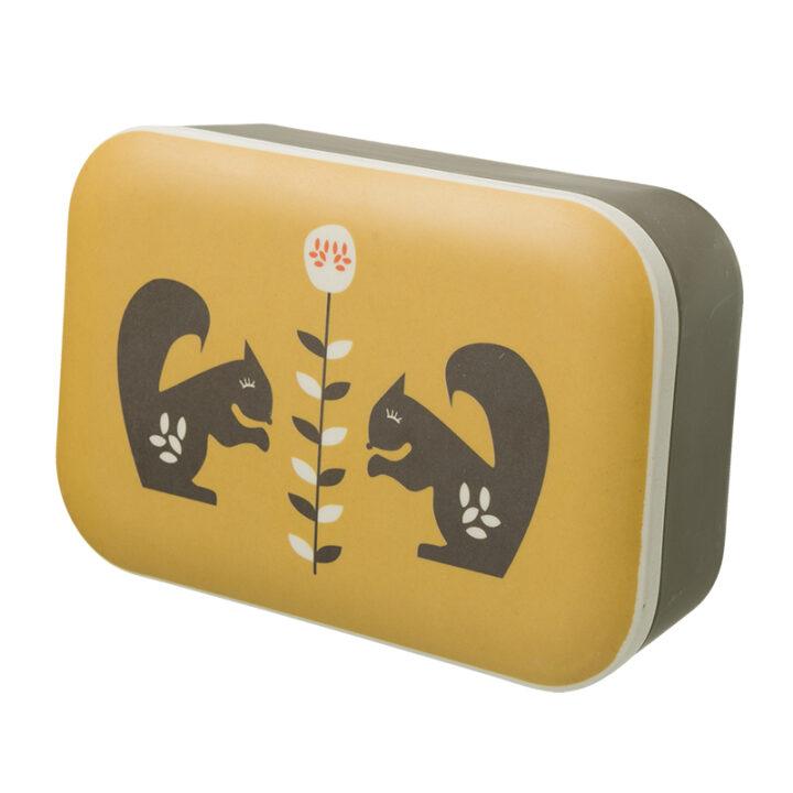Fresk-FD460-46-Bamboo-lunchbox-Ekhorn-b
