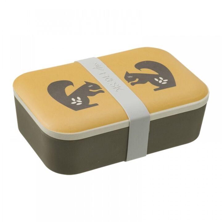 Fresk-FD460-46-Bamboo-lunchbox-Ekhorn-c_395w-7f-1000x1000