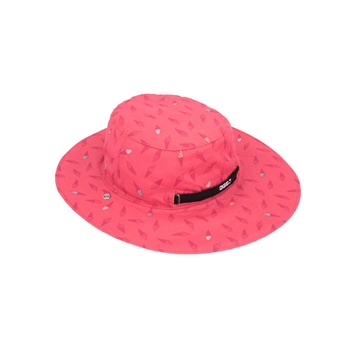καπέλο KiETLA Swimming Pool