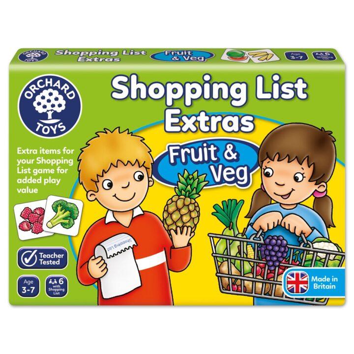 Extras-fruits-1