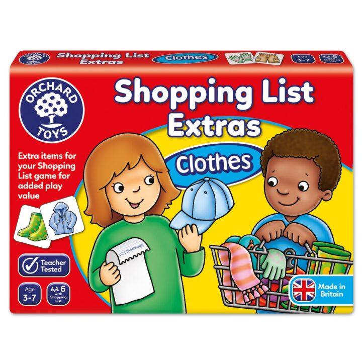 Extras-clothes-1