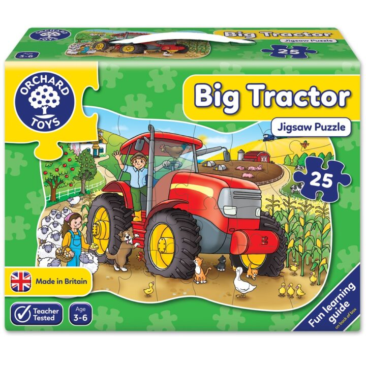 Big-tractor-1