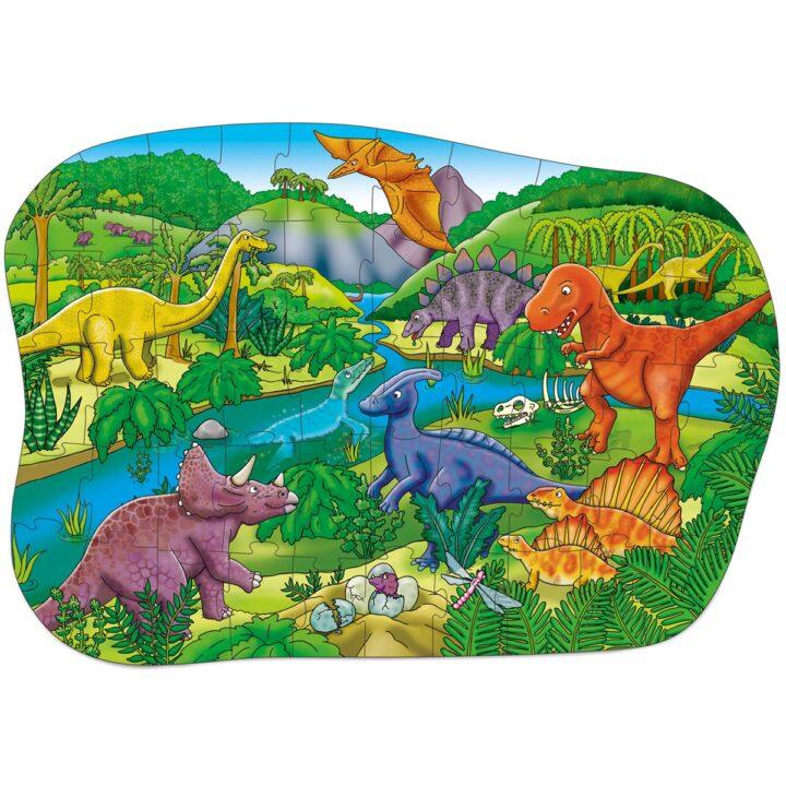 Big-dinosaurs-2