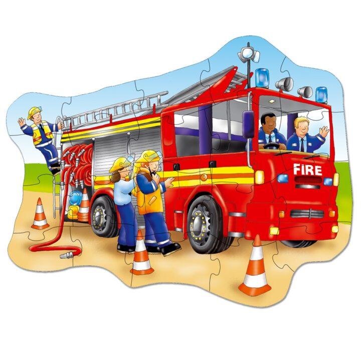 Big-Fire-Engine-1
