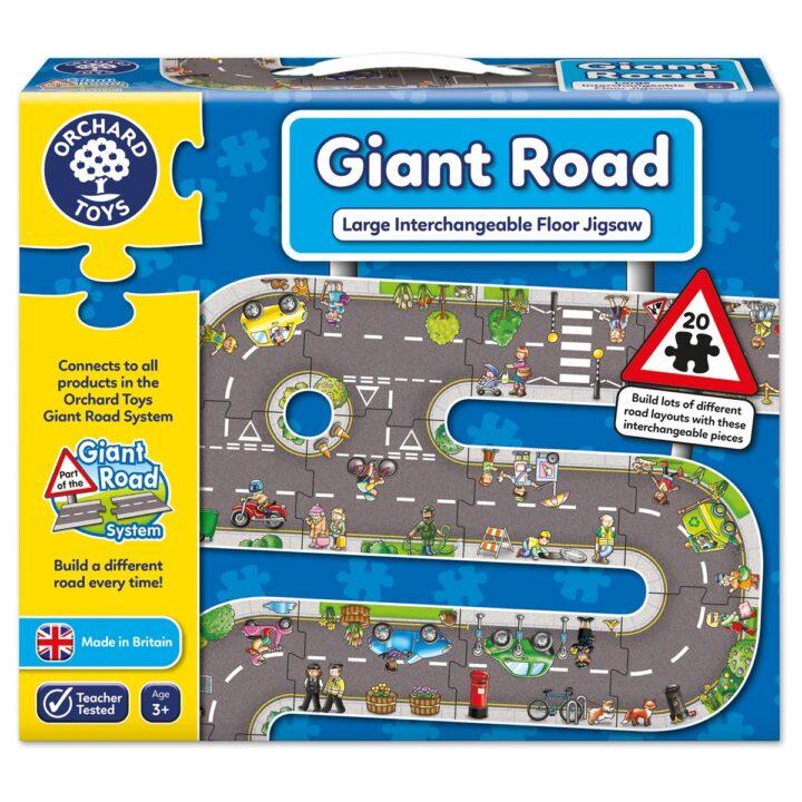 Giant-road-1