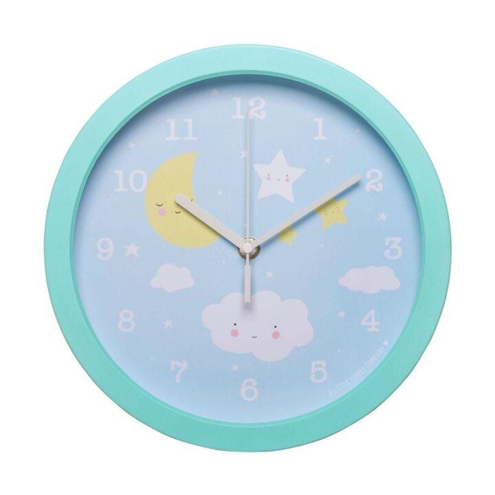 clclbu04-lr-1_clock_cloud