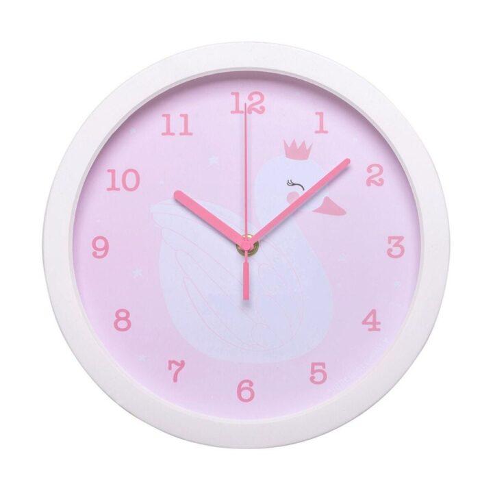 clswwh06-lr-1_clock_swan