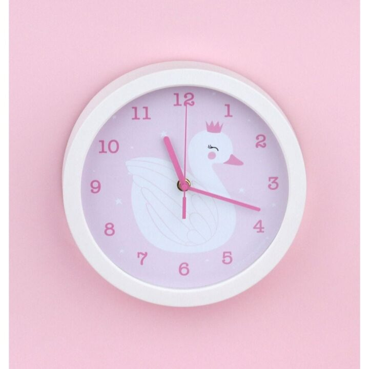 clswwh06-lr-3_clock_swan_2