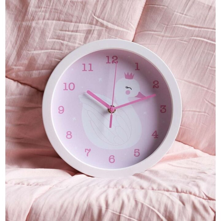 clswwh06-lr-4_clock_swan_2