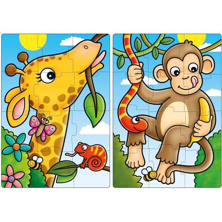 jungle-friends-1