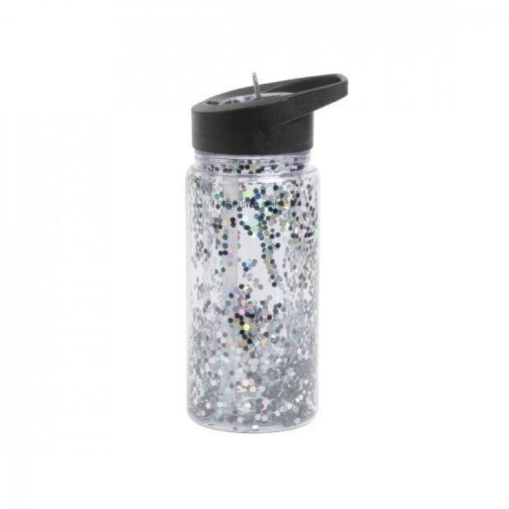 dbblsi17-lr-1_drink_bottle_glitter_black_silver-800x800