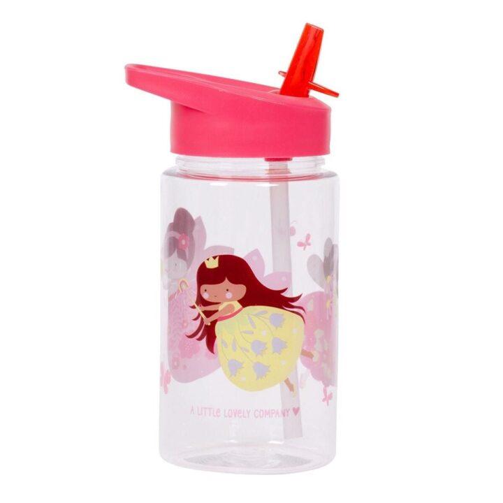 dbfapi27-lr-2-drink-bottle-fairy
