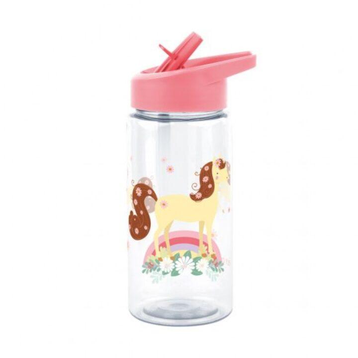 dblhpi06-lr-1_drink_bottle_horse-1000x1000