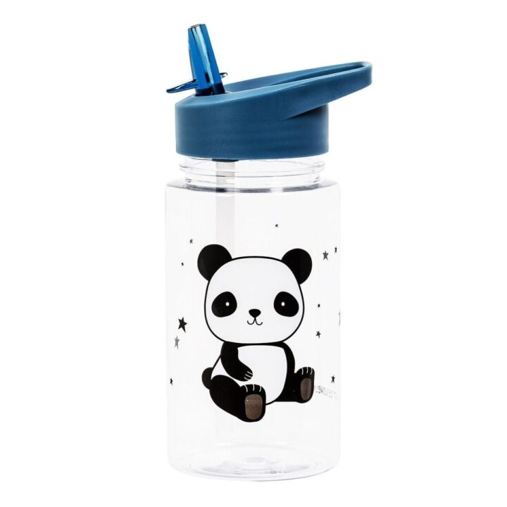 dbpabu23-lr-1_drink_bottle_panda