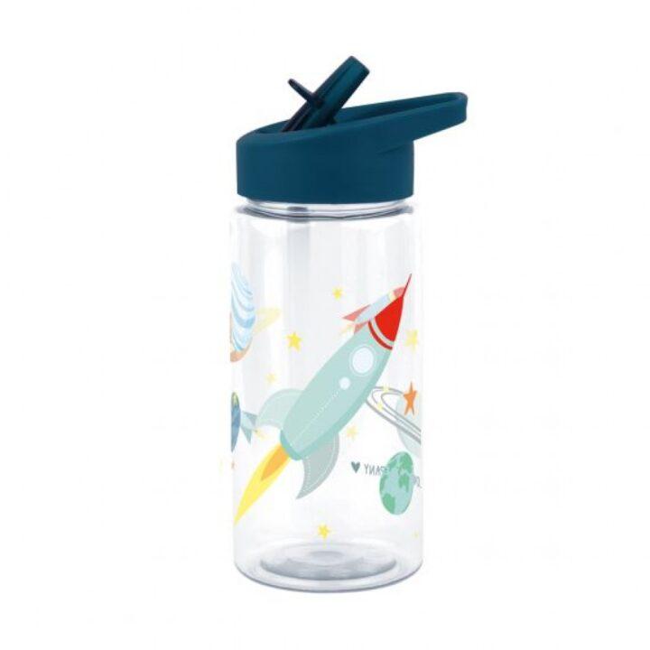 dbspbu08-lr-1_drink_bottle_space-1000x1000