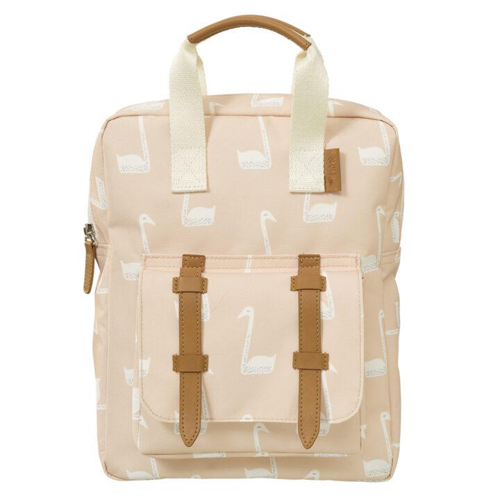 fresk-FB800-62-Backpack-Swan-peach-b_o1r8-36-1