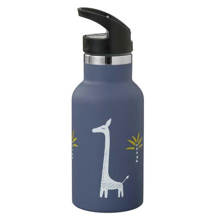 Fresk θερμός Giraf