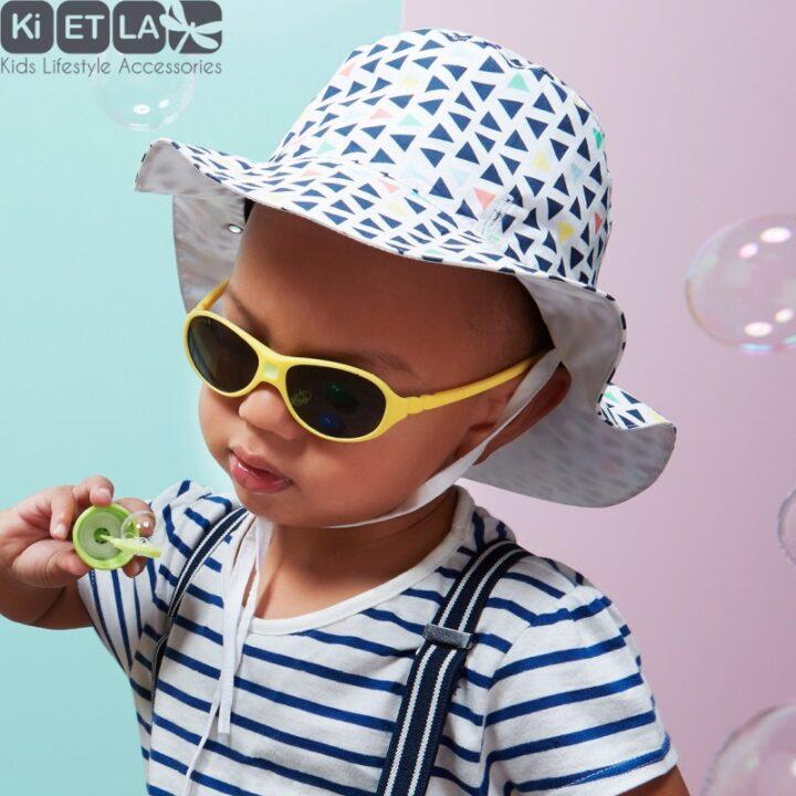 καπέλο KiETLA Fun fair