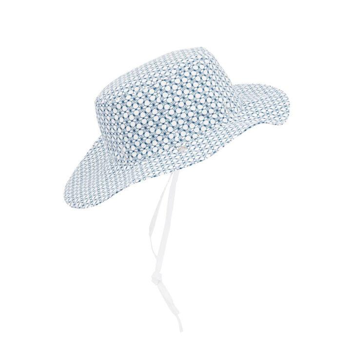 καπέλο KiETLA Grapfik Style