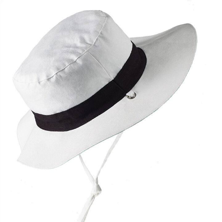 καπέλο KiETLA Panama Sky