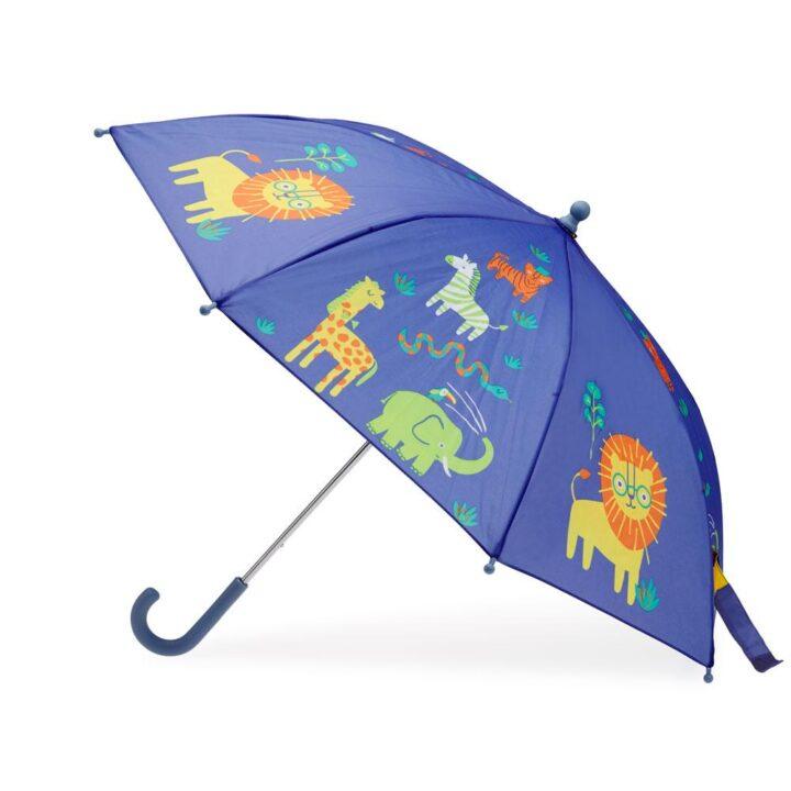 penny-scallan-umbrella-wild-thing-1