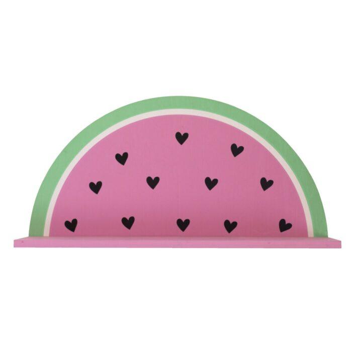 watermelon-shelf