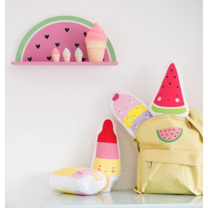 watermelon-shelf-sfeer