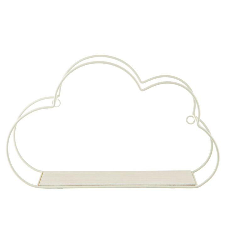 Μεταλλικό ράφι σύννεφο