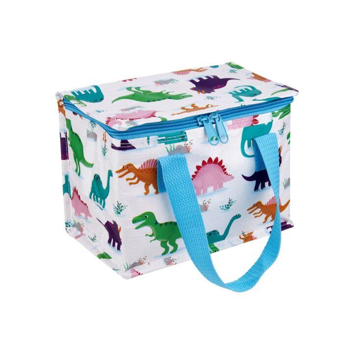 Ισοθερμική τσάντα φαγητού δεινόσαυροι